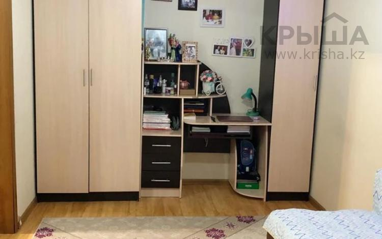 2-комнатная квартира, 36 м², 4/10 этаж, Тархана за 12.8 млн 〒 в Нур-Султане (Астана), р-н Байконур