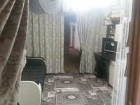 3-комнатный дом, 60 м², 1 сот., мкр Жилгородок, Жанзакова за 8.5 млн 〒 в Актобе, мкр Жилгородок