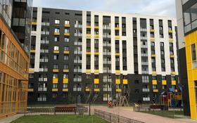 2-комнатная квартира, 57.1 м², 12/16 этаж, 38-ая улица 30 за ~ 25 млн 〒 в Нур-Султане (Астане), Есильский р-н
