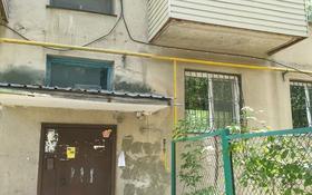 3-комнатная квартира, 60 м², 2/5 этаж помесячно, мкр Рахат, Мкр Рахат 10 — Аскарова за 160 000 〒 в Алматы, Наурызбайский р-н
