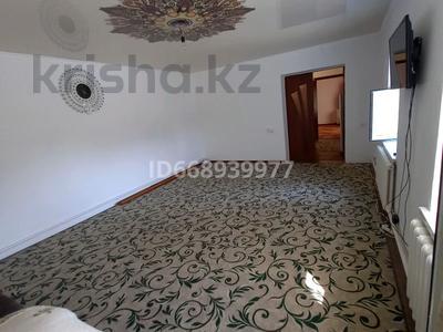 3-комнатный дом, 100 м², 10 сот., Сабалак 60 — Сабалак за 4.6 млн 〒 в