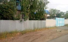 4-комнатный дом, 85 м², Казахская 2 за 10.5 млн 〒 в