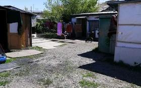 3-комнатный дом, 69 м², 6 сот., Бестобе за 16 млн 〒 в Нур-Султане (Астана), р-н Байконур