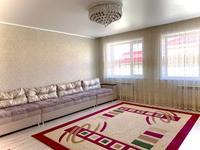 4-комнатный дом, 115 м², 10 сот., Микрорайон Северный 498 за 29 млн 〒 в