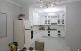 7-комнатный дом, 275 м², 11 сот., Жас оркен 29 за ~ 40 млн 〒 в