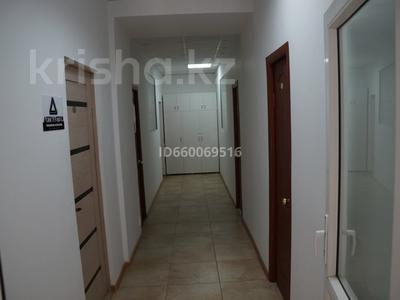 Здание, площадью 707 м², Алтынсарина 14 Б за 120 млн 〒 в Актобе, Старый город — фото 3