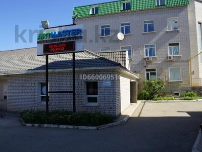 Здание, площадью 707 м², Алтынсарина 14 Б за 120 млн 〒 в Актобе, Старый город — фото 4