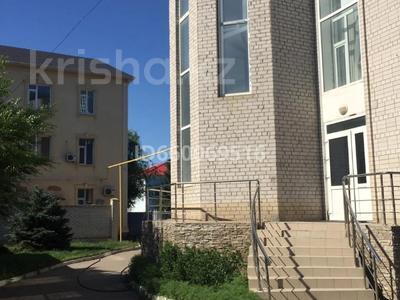 Здание, площадью 707 м², Алтынсарина 14 Б за 120 млн 〒 в Актобе, Старый город — фото 5
