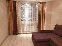 3 комнаты, 65 м²