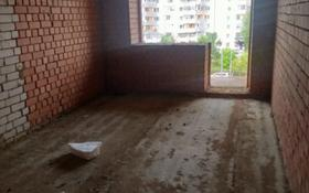 3-комнатная квартира, 100 м², 4/9 этаж, проспект Абылай-Хана 1 за 25.5 млн 〒 в Кокшетау