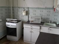 3-комнатная квартира, 69 м², 4/5 этаж помесячно