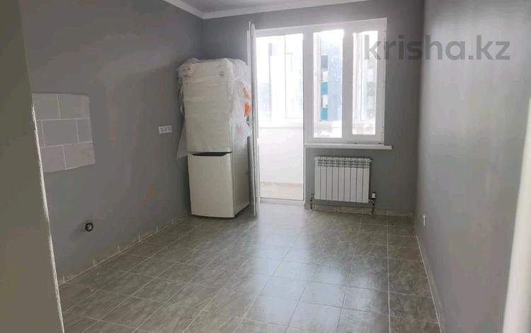 2-комнатная квартира, 58.2 м², 11/12 этаж, мкр Акбулак 39 — 3 линия за 23 млн 〒 в Алматы, Алатауский р-н