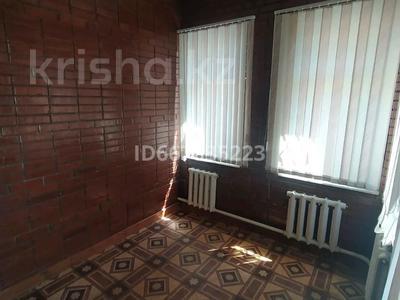 Магазин площадью 45 м², улица Шевченко 31 — Алтынсарина за 120 000 〒 в Костанае