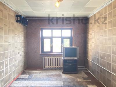 1-комнатная квартира, 37 м², 5/5 этаж, Карасу 65 за 11.5 млн 〒 в Шымкенте, Аль-Фарабийский р-н
