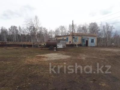 Участок для развитие туризма за 48 млн 〒 в Щучинске — фото 3