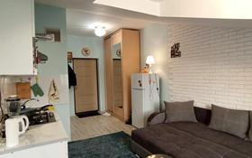 2-комнатная квартира, 33 м², 6/6 этаж, Кенесары хана — Новая за 18 млн 〒 в Алматы, Бостандыкский р-н
