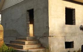 10-комнатный дом, 100 м², 6 сот., мкр Алатау (ИЯФ) за 18 млн 〒 в Алматы, Медеуский р-н