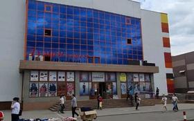 Здание, площадью 9603.7 м², Северное Кольцо 68/3 за ~ 4 млрд 〒 в Алматы, Алатауский р-н