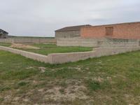 Участок 8 соток, мкр Туран 1145 за 15 млн 〒 в Шымкенте, Каратауский р-н
