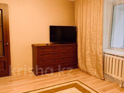 1-комнатная квартира, 35 м², 1/5 этаж посуточно, Славского 48 за 7 000 〒 в Усть-Каменогорске — фото 2