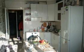 1-комнатная квартира, 38 м², 4/5 этаж, 4 мкр за 8 млн 〒 в Талдыкоргане