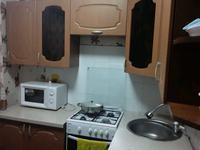 1-комнатная квартира, 52 м², 4/4 этаж помесячно