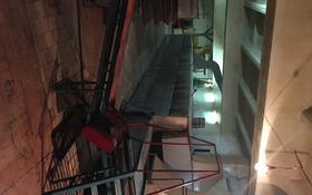 Помещение площадью 415 м², Панфилова 98 за 1.2 млн 〒 в Каскелене