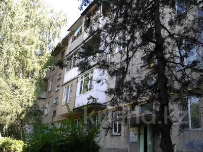2-комнатная квартира, 43 м², 3/4 этаж, Бокина 24 за 7.8 млн 〒 в Талгаре