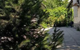 7-комнатный дом, 230 м², 8 сот., Г. Алибекова 155 за 35 млн 〒 в Шымкенте, Енбекшинский р-н
