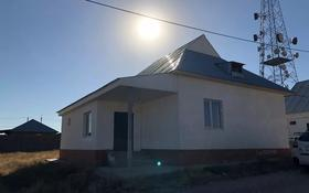 4-комнатный дом, 105 м², 8 сот., Мкр. Азат за 13 млн 〒 в Шымкенте, Каратауский р-н