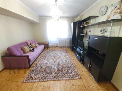 1-комнатная квартира, 32 м², 3/5 этаж, Абая 54/1 — Байзакова за 15.5 млн 〒 в Алматы, Бостандыкский р-н — фото 4