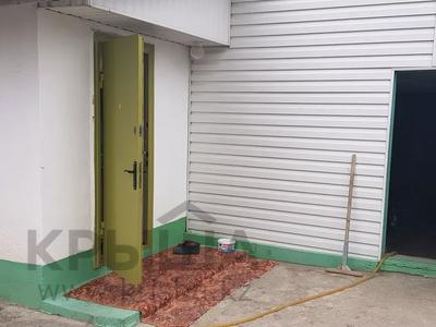 8-комнатный дом, 90 м², 6 сот., Коксай 2 за 9 млн 〒 в Шымкенте, Енбекшинский р-н — фото 11