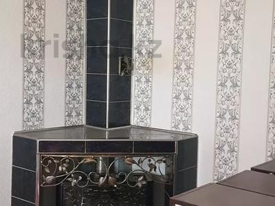 8-комнатный дом, 90 м², 6 сот., Коксай 2 за 9 млн 〒 в Шымкенте, Енбекшинский р-н — фото 13