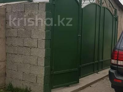 8-комнатный дом, 90 м², 6 сот., Коксай 2 за 9 млн 〒 в Шымкенте, Енбекшинский р-н — фото 15