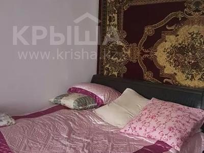 8-комнатный дом, 90 м², 6 сот., Коксай 2 за 9 млн 〒 в Шымкенте, Енбекшинский р-н — фото 17