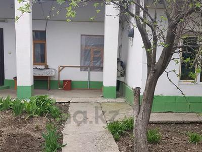 8-комнатный дом, 90 м², 6 сот., Коксай 2 за 9 млн 〒 в Шымкенте, Енбекшинский р-н — фото 18