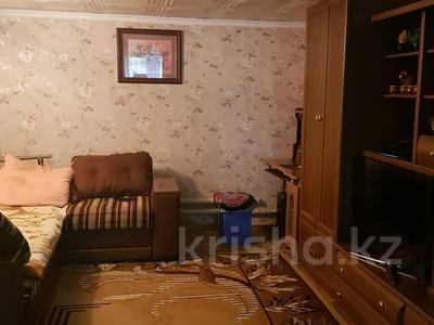 8-комнатный дом, 90 м², 6 сот., Коксай 2 за 9 млн 〒 в Шымкенте, Енбекшинский р-н — фото 2