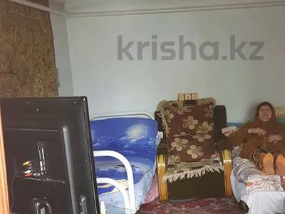 8-комнатный дом, 90 м², 6 сот., Коксай 2 за 9 млн 〒 в Шымкенте, Енбекшинский р-н — фото 3