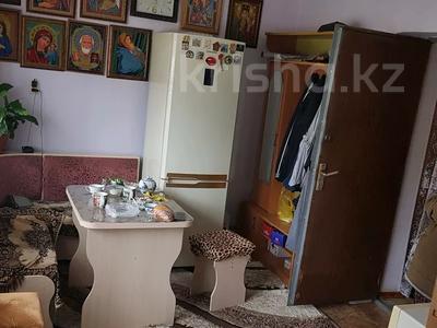 8-комнатный дом, 90 м², 6 сот., Коксай 2 за 9 млн 〒 в Шымкенте, Енбекшинский р-н — фото 4