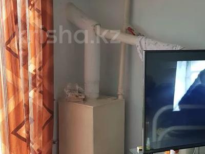 8-комнатный дом, 90 м², 6 сот., Коксай 2 за 9 млн 〒 в Шымкенте, Енбекшинский р-н — фото 5