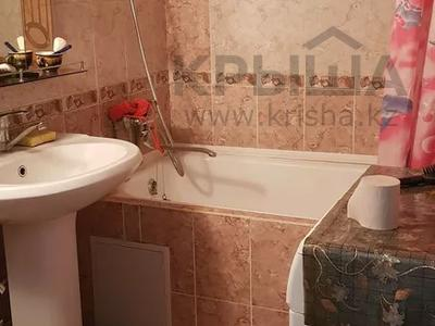 8-комнатный дом, 90 м², 6 сот., Коксай 2 за 9 млн 〒 в Шымкенте, Енбекшинский р-н — фото 6