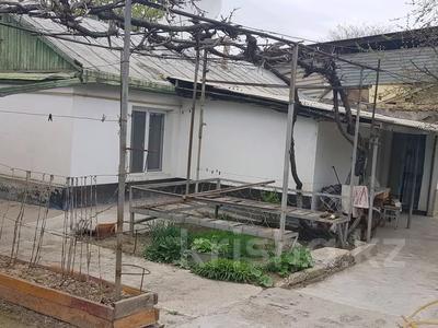 8-комнатный дом, 90 м², 6 сот., Коксай 2 за 9 млн 〒 в Шымкенте, Енбекшинский р-н — фото 7