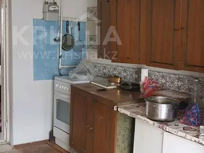 8-комнатный дом, 90 м², 6 сот., Коксай 2 за 9 млн 〒 в Шымкенте, Енбекшинский р-н — фото 9