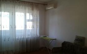 3-комнатная квартира, 92 м², 4/5 этаж, Гарышкерлер 15а за 18 млн 〒 в Жезказгане