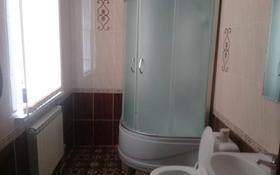 5-комнатная квартира, 252 м², 1/16 этаж, Кайыргали Смагулова 56А за 97 млн 〒 в Атырау