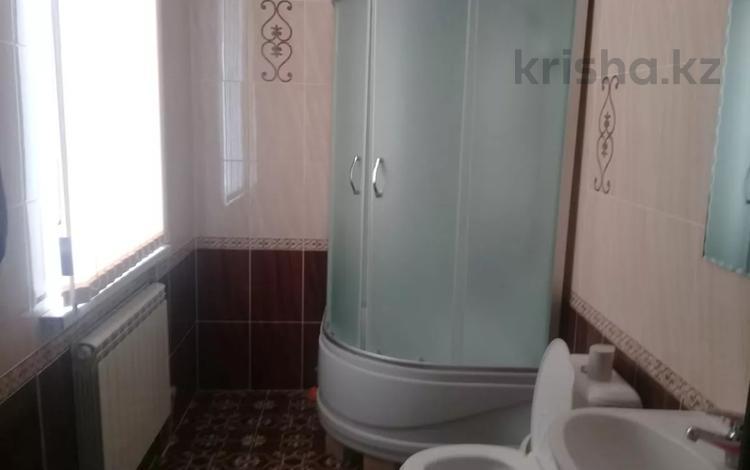 5-комнатная квартира, 252 м², 1/16 этаж, Кайыргали Смагулова 56А за 138 млн 〒 в Атырау