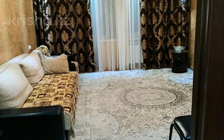 3-комнатная квартира, 75 м², 4/5 этаж, мкр Жана Орда 13 за 23 млн 〒 в Уральске, мкр Жана Орда