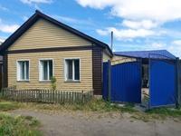 7-комнатный дом, 179 м², 4 сот., Сатпаева за 17 млн 〒 в Петропавловске