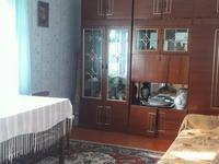 4-комнатный дом, 85 м², 6 сот.