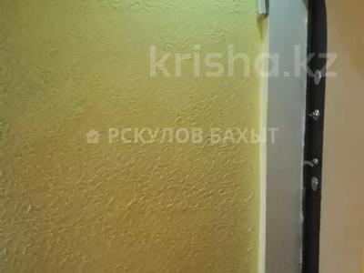 3-комнатная квартира, 52.8 м², 2/2 этаж, проспект Сакена Сейфуллина 181/31 — Акан Серы за 13.5 млн 〒 в Алматы, Турксибский р-н — фото 12
